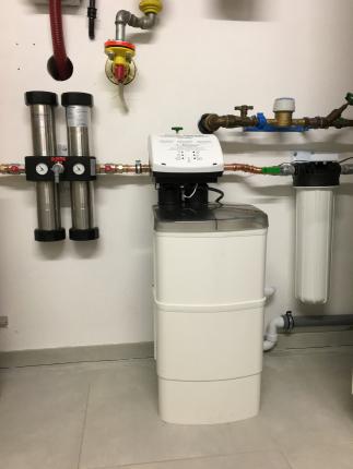 hauswasserfilter carbonit quadro 60 120 shop vitalpur berlin. Black Bedroom Furniture Sets. Home Design Ideas
