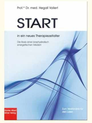 Start in ein neues Therapiezeitalter